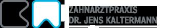 Zahnarztpraxis Kaltermann - Lüdinghausen logo
